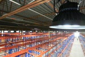 Big Shine Energy - Glenmark Pharmaceuticals