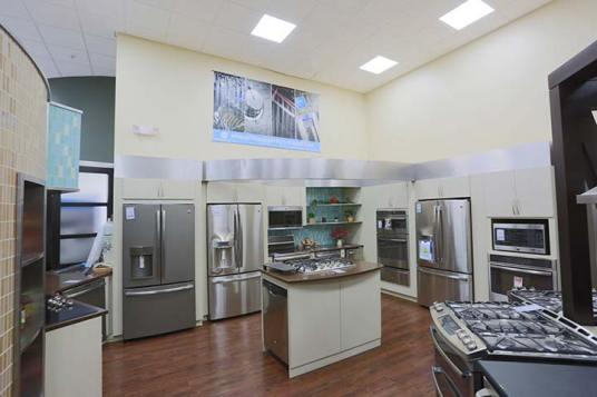 marcella-appliances-led-panels-retrofit-(4)