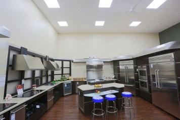 marcella-appliances-led-panels-retrofit (5)