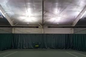Big Shine Energy - Total Tennis