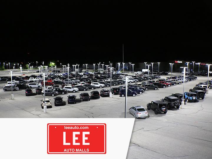 Lee Auto Mall >> Lee Auto Malls Me Big Shine Energy