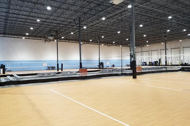 big-shine-energy-recreational-led-lighting-case-study-nc-volleyball-academy-02