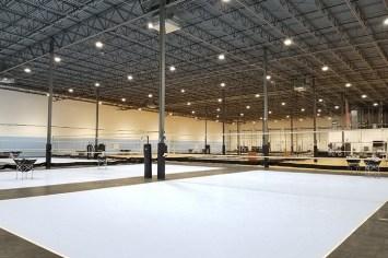 big-shine-energy-recreational-led-lighting-case-study-nc-volleyball-academy-04