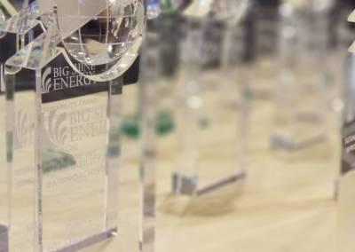 SAAZ Awards