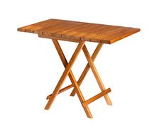 tables bigship accastillage