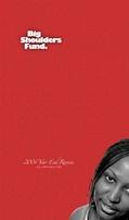 Annual Report 2006(1)