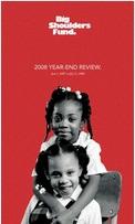 Annual report 2008(1)