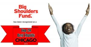 ChicagoMagazineTop20