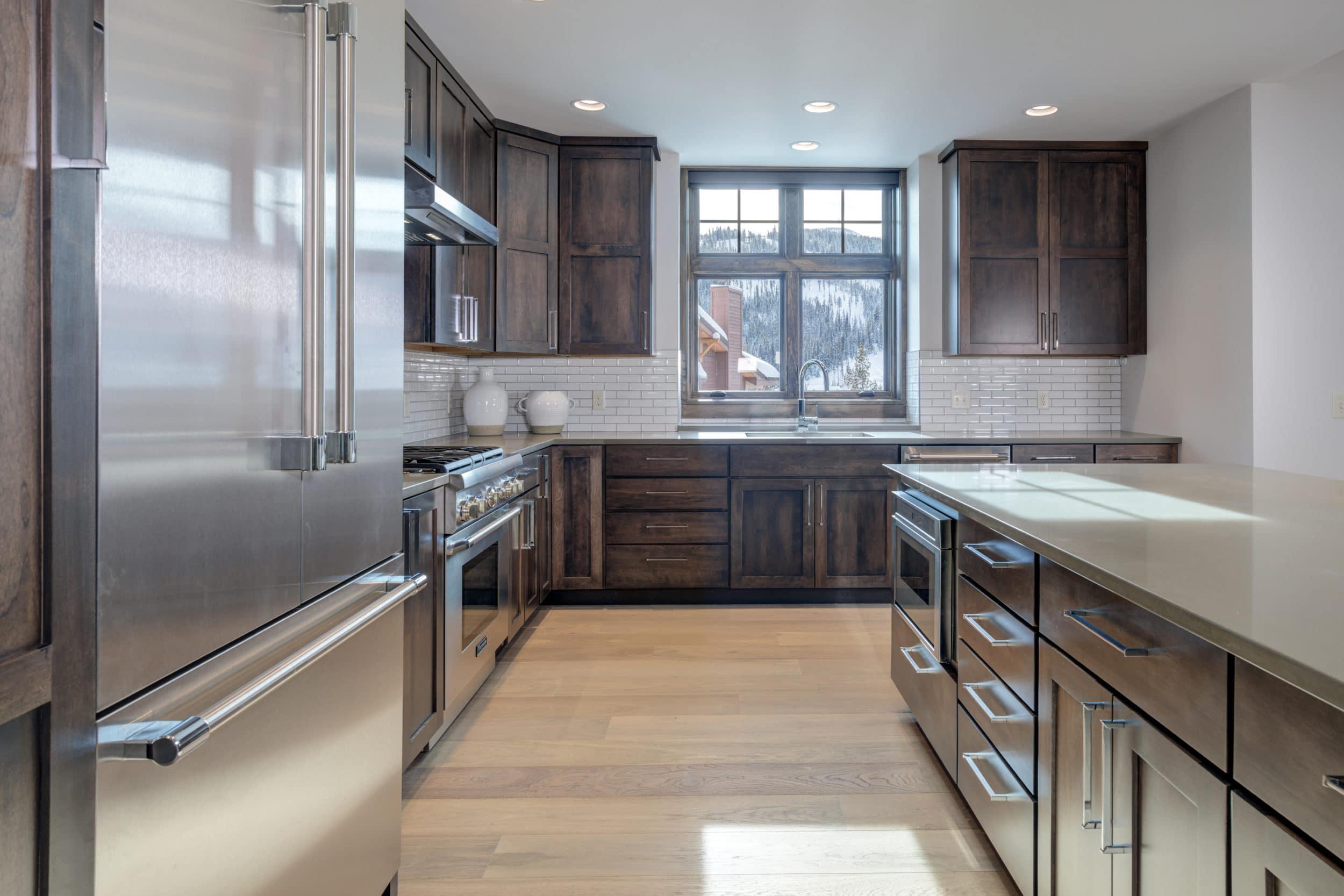 Elkhorn 2303C kitchen2