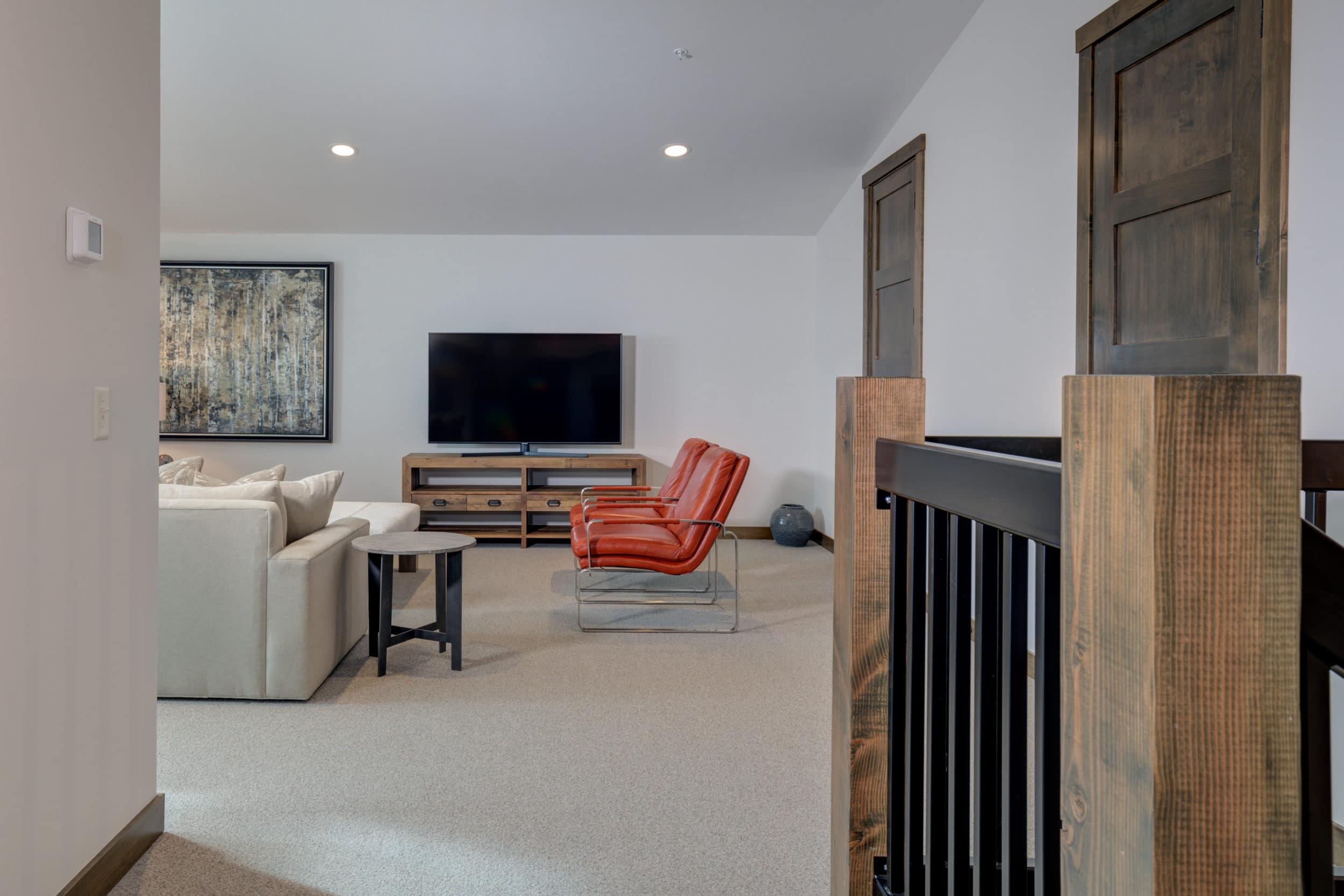 Elkhorn 2303C loft3