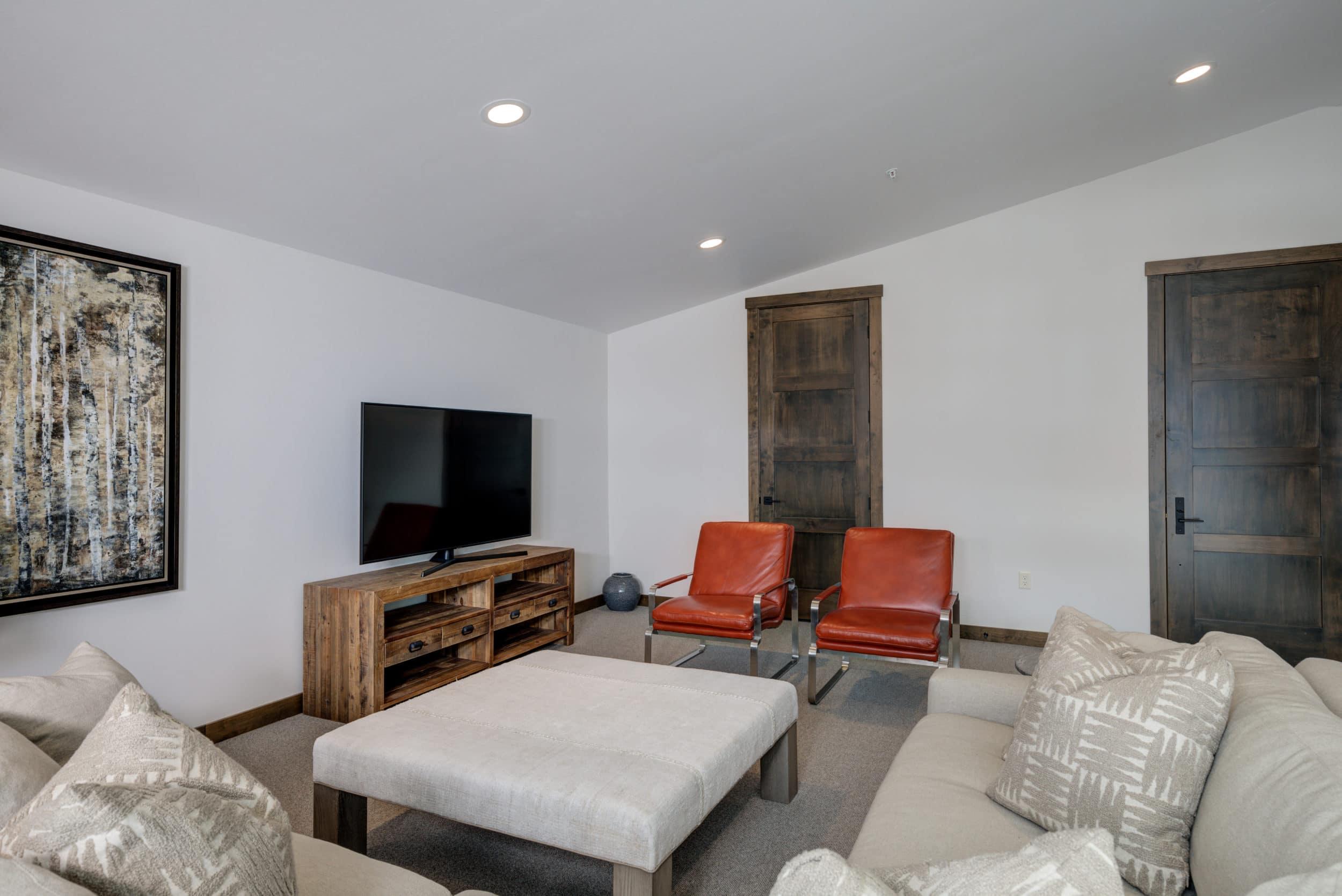 Elkhorn 2303C loft4
