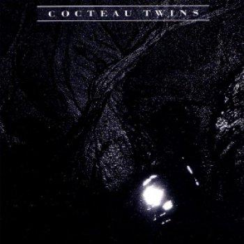 Cocteau Twins Pink Opaque Reissue • Big Sonic Heaven Radio