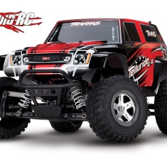 Traxxas T Maxx 2 5 Transmission Diagram Winch Switch Wiring Remote Diagram, Traxxas, Free Engine Image For User Manual Download