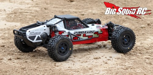 small resolution of review pro line pro 2 performance buggy conversion kit big squid rc rc car and truck news reviews videos and more