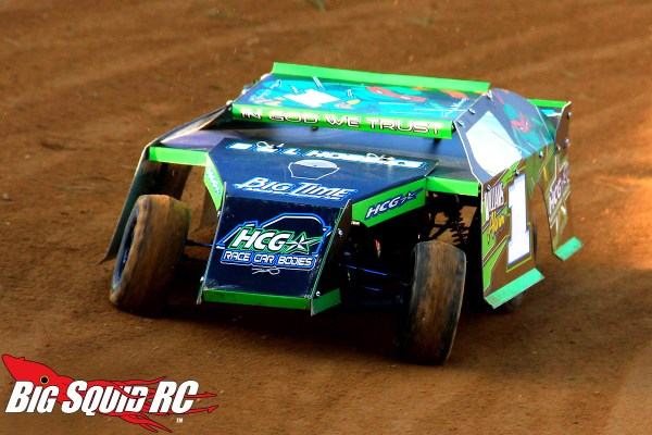 20+ Latest Pics Of Rc Dirt Oval Modifieds Pictures and Ideas on Meta