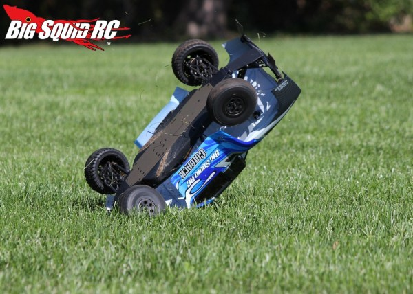Tower Hobby Rc Cars - Year of Clean Water