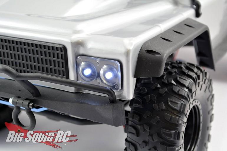 Rc Car Led Lights