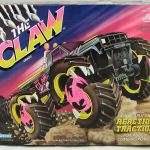 Monster Truck Madness Remembering The Claw Big Squid Rc Rc Car And Truck News Reviews Videos And More