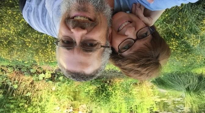 AT Thru-Hike #63 – On Faith and Family
