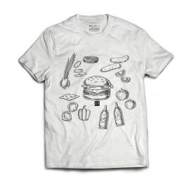 Tricou_logo_burger_bs_1005_1