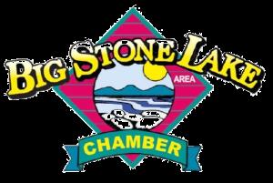 Big Stone Lake Chamber