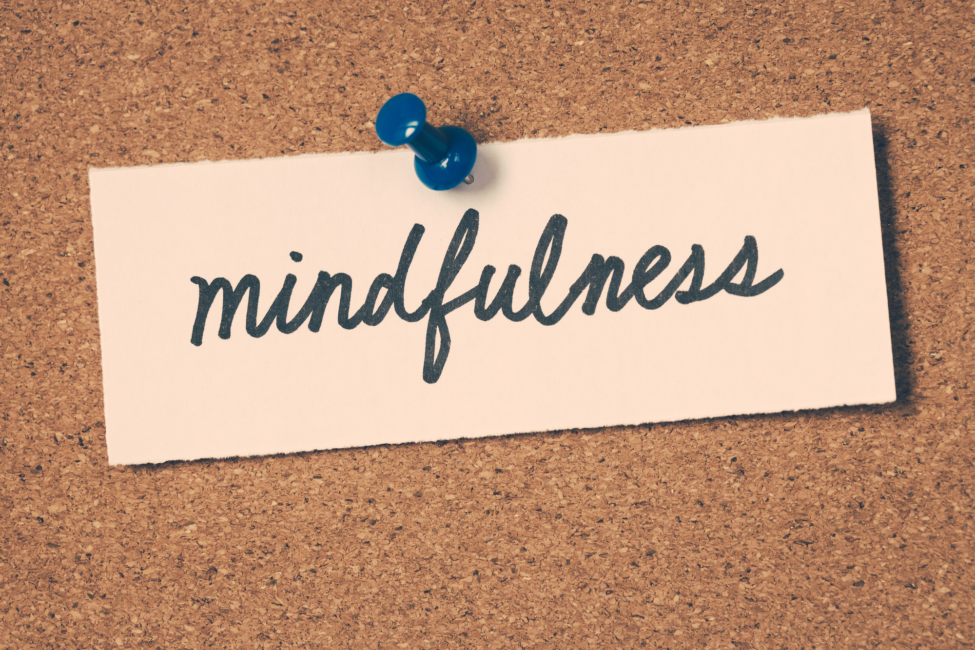 Mindfulness Based Relapse Prevention To Help Pass Your