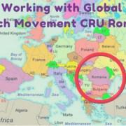 CRU Romania