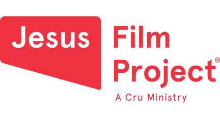 Jesus Film Project: A Cru Ministry