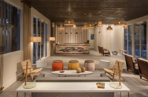 Postcard Inn Beach Resort - Hotel Design Bigtime