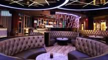 Restaurant Hotel & Nightclub Design Bigtime