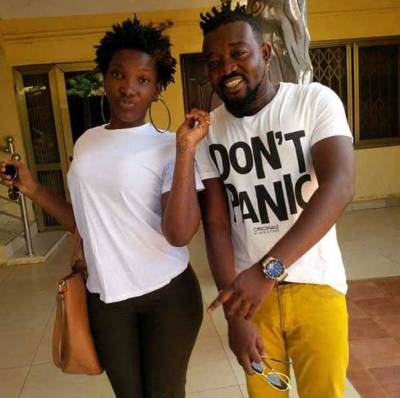 ebony reigns music age biography profile parents marriage 5