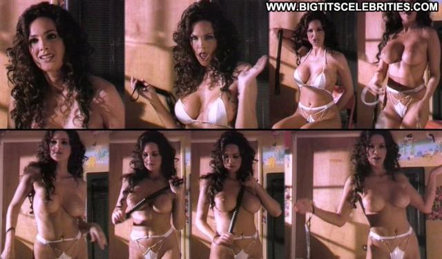 Julie Strain Bikini Hotel Big Tits Big Tits Big Tits Big Tits Big
