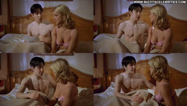 Britney Spears Crossroads Big Tits Big Tits Big Tits Big Tits Big
