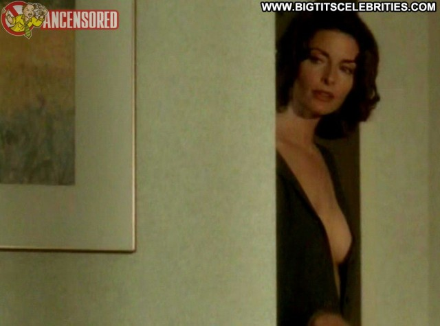 Joan Severance Cause Of Death Celebrity Sultry Sensual Hot Big Tits