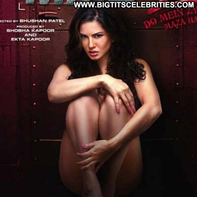 Sunny Leone Ragini Mms Big Tits Big Tits Celebrity Big Tits Big Tits