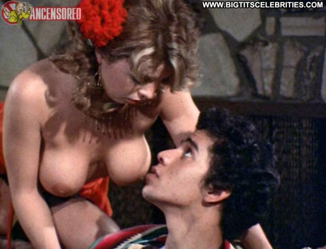 Rene Bond The Dicktator Celebrity Sultry Pornstar Gorgeous Brunette