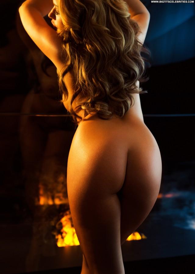 Kim Gloss Miscellaneous Hot International Big Tits Brunette Celebrity