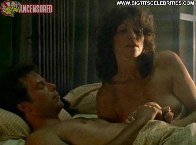 Sabine Vitua Klinik Unter Palmen Big Tits Brunette Hot Pretty
