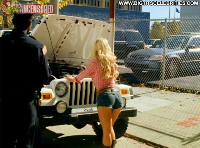 Jessica Simpson The Dukes Of Hazzard Big Tits Big Tits Big Tits Big