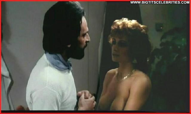Carmen Russo La Maestra Di Sci Big Tits Big Tits Big Tits Big Tits