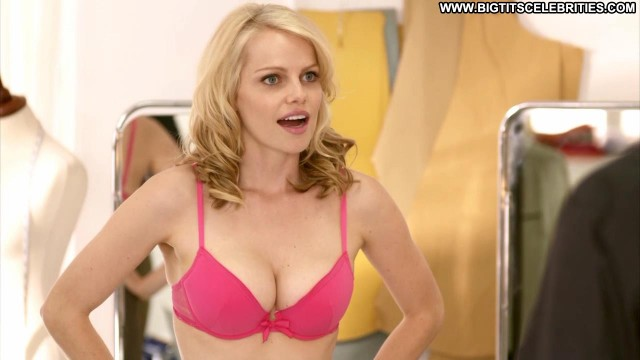 Mircea Monroe Episodes Bombshell Skinny Pretty Celebrity Blonde Big