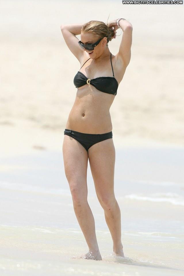 Lindsay Lohan Beach Babes Big Tits Big Tits Big Tits Doll Big Tits