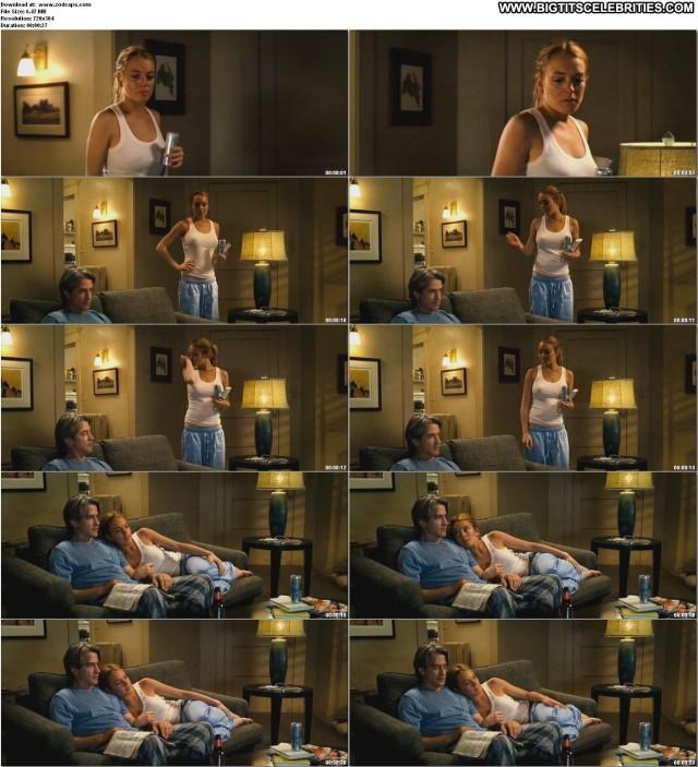 Lindsay Lohan Georgia Rule Big Tits Big Tits Big Tits Big Tits Big