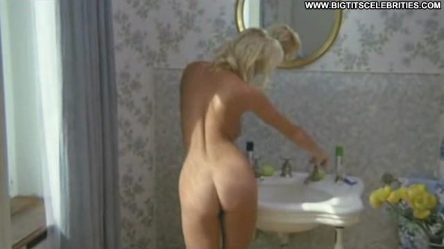 Brigitte Lahaie Die Nichten Der Frau Oberst Ii Big Tits Big Tits Big