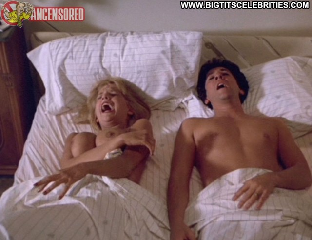 Teresa Ganzel National Lampoon S Movie Madness Bombshell Big Tits