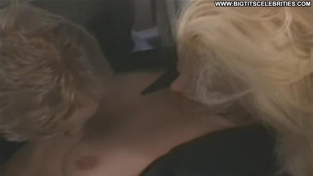 Kim Dawson Passion Cove Big Tits Video Vixen Sultry Sexy Celebrity