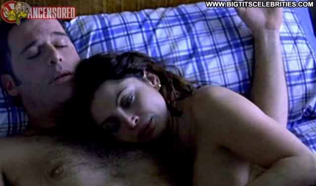Neus Asensi Killer Housewives Celebrity Doll Gorgeous Latina Big Tits