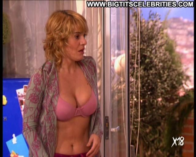 Anabel Alonso Vidas Hot Celebrity International Sultry Big Tits