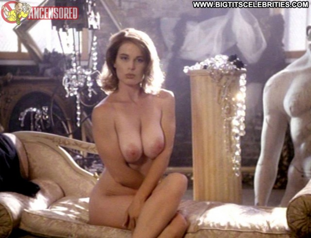 Shannon Whirry Animal Instincts Ii Big Tits Big Tits Big Tits Big