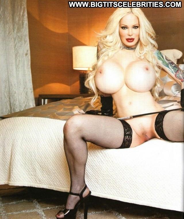 Sabrina Sabrok Miscellaneous Big Tits Celebrity Pornstar Big Tits